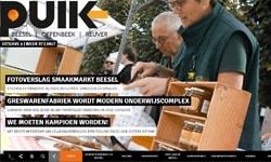 thumbnail-1737_klein