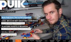 thumbnail-1749_klein